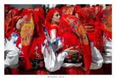 Regional Folklore, Viana do Castelo, #Portuguese Tradicional costumes, nowadays used only in festivities.
