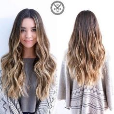 Sierra Furtado - Google Search