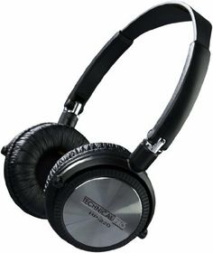 Technical Pro HP220 Professional Headphone by Technical Pro. $18.94. Technical Pro is leading the charge in providing high quality equipment that is built to withstand the pressures of today's professional audio world. The engineers on this team know that every piece of equipment from their speakers to their microphones and even their headphones need to perform at high standards all the time. The HP220 Professional Headphone is quickly becoming the go-to choice for DJs and so...