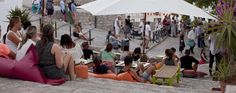 S'Escalinata Ibiza