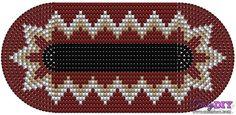 Trendy Ideas For Crochet Bracelet Diy Granny Squares Pixel Crochet, Crochet Chart, Diy Crochet, Bead Loom Bracelets, Crochet Bracelet, Crochet Handbags, Crochet Purses, Mochila Crochet, Tapestry Crochet Patterns