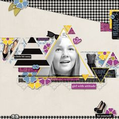 Class Is In Collab (September Daily Download) by JB Studio and LJS Designs http://gingerscraps.net/gsblog/  Triangular by Cornelia Designs http://store.gingerscraps.net/Triangular-by-Cornelia-Designs.html