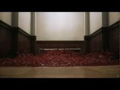 """Room 237, a documentary about Stanley Kubrick's The Shining. """"Over 30 years later we're still struggling to understand its hidden meanings."""""""