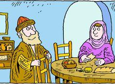 Ananias And Sapphira, Family Guy, Princess Zelda, Comics, Internet, Fictional Characters, Christmas, Blog, Women