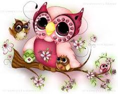 I love owls!!!!!!