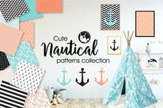 The FREE Nautical Pa