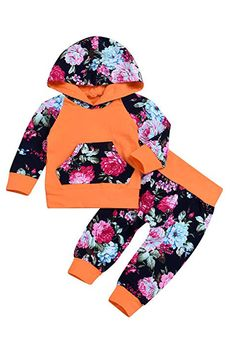 07957eefdfda 22 Best Baby Girls  Clothing Sets images