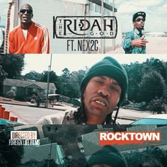 """[ LINK IN BIO ] """"@arkalieninternational presents: """"ROCK TOWN"""" (OFFICIAL VIDEO)!! Visual for the 1st single off the anticipated album! OUT NOW!! Video Shot and Chopped by @foreignxlife! Single Featuring @nex2c and Produced by @ferotracks!"""" #LittleRock #Arkansas #Memphis #Atlanta #Sydney #Melbourne #Oakland #Jackson #LakeCharles #Macon #Dallas #Houston #Compton #LosAngeles #Detroit #London #NewOrleans #Miami #Chicago #NewYork #Phoenix #Auckland #Denver #Tulsa #Birmingham #Portland #ItBegins…"""