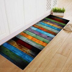 Bedroom Carpet, Living Room Carpet, Rugs In Living Room, Carpet Mat, Carpet Runner, Hall Carpet, Buy Carpet, Cheap Carpet, Carpet Types