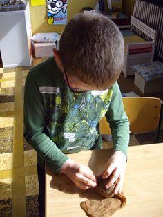 seppe: graspop maken