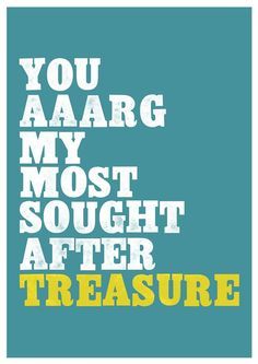 Quote poster print  nursery art  typographic print  art by handz, $19.00