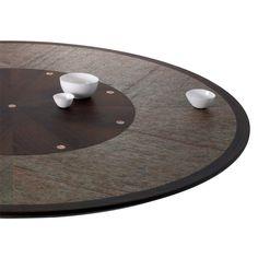 Filosofia | Chi Wing Lo, Designed & Made in Italy