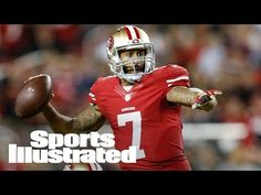 Are Jaguars Colin Kaepernick's Last Shot To Land A Team This Season? | SI NOW | Sports Illustrated