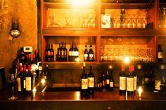 Art and Farm wine