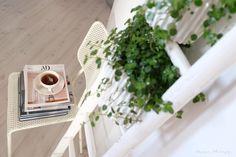 sedia design Pergola, Windows, Plants, Design, Houses, Outdoor Pergola, Plant, Ramen