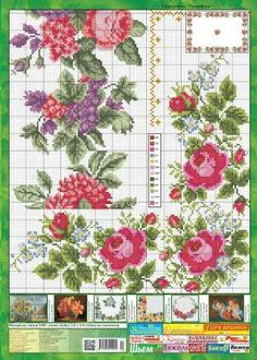 cross stitch patterns, embroidery, cross stitching, cross stitch
