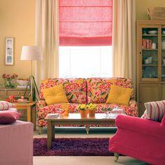landhaus wohnzimmer - Bing Imágenes