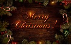 Best wishes for joy and love this Christmas season, for you and your family. Merry Christmas #MemorialBenches #christmas #love #xmas #christmastree #winter #holidays #instagood #family #like #follow #merrychristmas #happy #snow #travel #picoftheday #handmade #christmastime #holiday   #beautiful