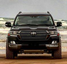 Toyota Lc, Toyota Trucks, Toyota Cars, Landcruiser 100, Toyota Land Cruiser 100, Lexus Lx470, Tacoma Truck, Automobile Companies, Armored Truck