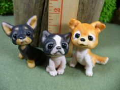 MADE to ORDER DOG any breed  your own custom order by trolltracks, $30.00