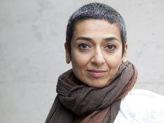 zainab-salbi- - Google Search