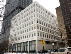 Alto Partners buys 55 Erieview, strikes deal for 65-75 Erieview in downtown Cleveland (photos) | cleveland.com