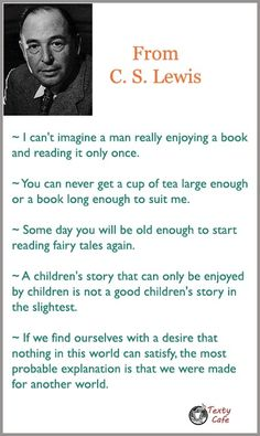 Most Famous Quotes In Simplest Images - Texty Cafe Wise Quotes, Inspirational Quotes, Most Famous Quotes, Agent Of Change, Cs Lewis, Popular Quotes, Quotations, Fairy Tales, Funny Jokes