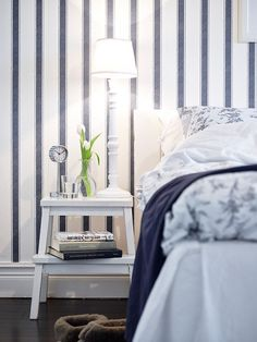 IKEA is the single biggest reason my first apartment had any furniture to speak of. Here are our favorite ikea hacks for your home. Bekvam Ikea, Bekvam Stool, Hacks Ikea, Ikea Furniture Hacks, Home Bedroom, Diy Bedroom Decor, Home Decor, Banco Ikea, Ikea Step Stool
