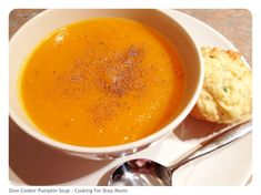 INGREDIENTS 1 Whole Pumpkin, peeled, deseeded and cut into chunks – I used JAP, butternut would be preferable as it is sweeter 2 Medium sweet Potatoes, peeled and cut into chunks 1 Onion, peeled and cut into chunks 2 Cloves garlic, peeled 6 Cups Chicken Stock 2 Tsp Gourmet Garden Thyme or 1 Tsp Fresh …