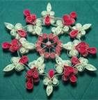 quilled valentine - Bing Images