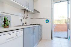 Lisbon airbnb $38 per night