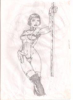 Valentina 03