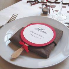 http://www.decorationsdemariage.fr/6015-large/theme-mariage-gourmandise-decoration-de-mariage-sur-le-theme-de-la-gourmandise.jpg