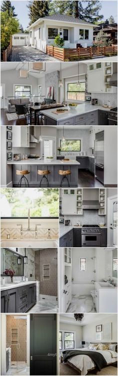 Californian Interior Designer Designs Dreamy Tiny House in Napa Valley – Lindsay… http://www.4mytop.win/2017/07/31/californian-interior-designer-designs-dreamy-tiny-house-in-napa-valley-lindsay/