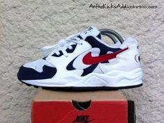 http://www.kicks-box.com/img/kicks/3082/11555/1-nike-air-windrunner-usa-1996-anthokicksadd-kicks-box.jpg