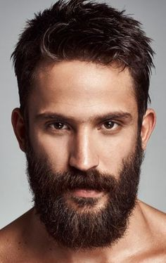 Sexy beard, hairy men и hair, beard styles. Hot Men, Hot Guys, Awesome Beards, Moustaches, Beard Tattoo, Bear Men, Hairy Chest, Hair And Beard Styles, Hairy Men