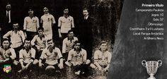 08/11/1914 - Primeiro título