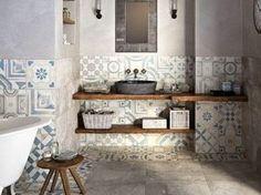 azulejos vintage - Buscar con Google