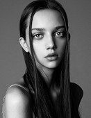 Muse NYC - ALINA GRACHEVA