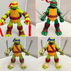 teenage mutant turtle party - Pesquisa Google