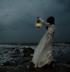 irish maiden by ViolaBlackRaven