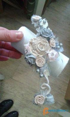 Cvetličarna Palaška Rings, Floral, Flowers, Jewelry, Jewlery, Bijoux, Florals, Florals, Schmuck
