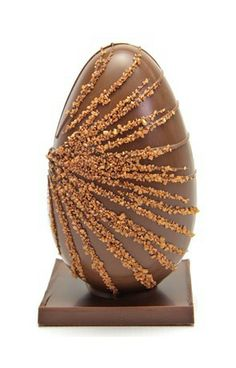 Buy our award winning handmade Chocolates online today. Sublime Chocolate, Chocolate Delight, I Love Chocolate, Chocolate Heaven, Chocolate Shop, Easter Chocolate, Chocolate Gifts, Chocolate Lovers, Chocolate Showpiece