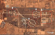 Soviet/Russian SAM Site Configuration Part 1: S-25/SA-1, S-75/SA-2, S-125/SA-3 and S-200/SA-5