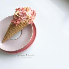 « ice cream »  For more follow https://www.pinterest.com/fearlessqueen