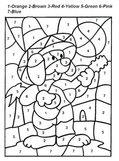 Color by Number Adult Coloring Books . 30 Color by Number Adult Coloring Books . Coloring Marvelous Color by Numbers Adult Coloring Book Summer Coloring Pages, Coloring Pages To Print, Free Printable Coloring Pages, Free Coloring Pages, Coloring Books, Coloring Letters, Alphabet Coloring, Coloring Worksheets For Kindergarten, Kindergarten Colors