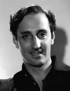 Philip St. John Basil Rathbone, MC(13-6-1892 /21-7-1967) South African-born British actor. Shakespearean  Stage Actor in UK. Over 70 Films, Costume Dramas, Swashbucklers, Horror Films. Most Famous Role - 14 Hollywood films of Sherlock Holmes, 1939 & 1946 &  a Radio Series. Tony Award, 1948 Best Actor in a Play. http://thefabulousbirthdayblog.blogspot.com/2012_06_13_archive.html