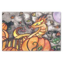 Biggest Pumpkin is mine Halloween Art Poster Spooky Halloween, Halloween Treats, Halloween Pumpkins, Happy Halloween, Biggest Pumpkin, Halloween Celebration, Cat Art, Wall Art Decor, Party Supplies