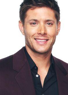 PCA'13 Beautiful Jensen