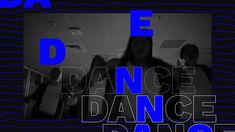 Buy Dance Typography Opener by MotionKit on VideoHive. Dance Typography Opener Project features: Full HD resolution No plugins required After Effects Fast . Text Animation, Web Design, Media Design, Print Design Layouts, Motion Design, Motion Graphs, Photoshop Design, Chor, Grafik Design